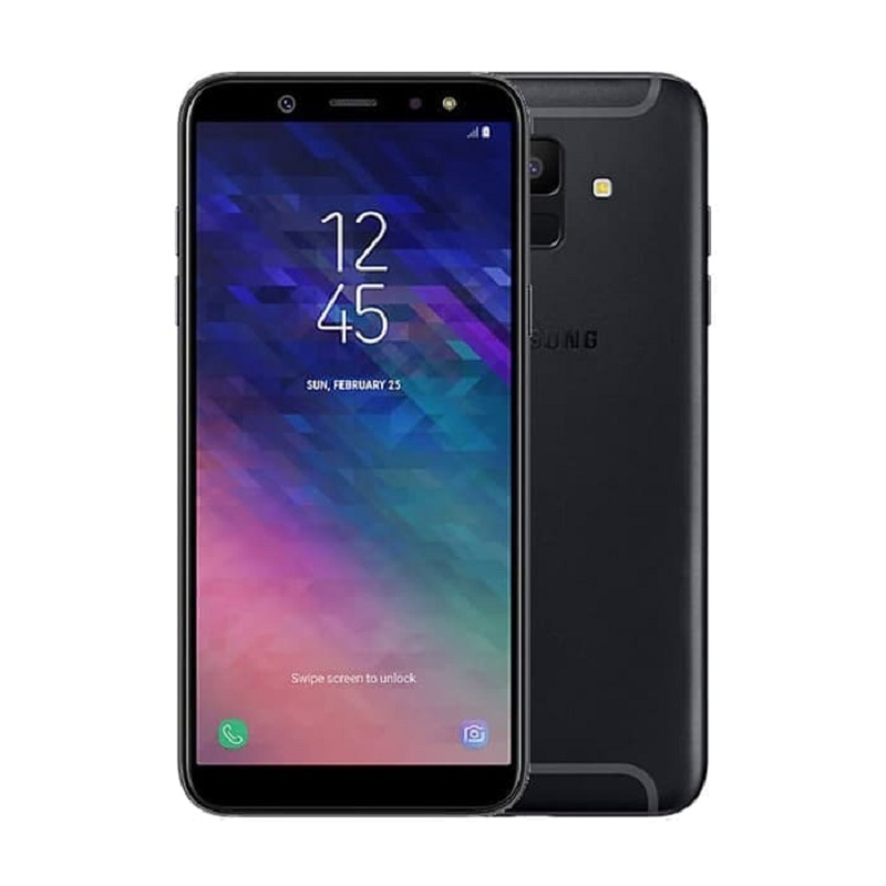Samsung Galaxy A6 2018 3 32GB