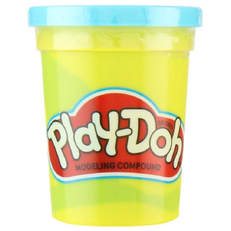 Harga Play Doh Cake And Ice Cream