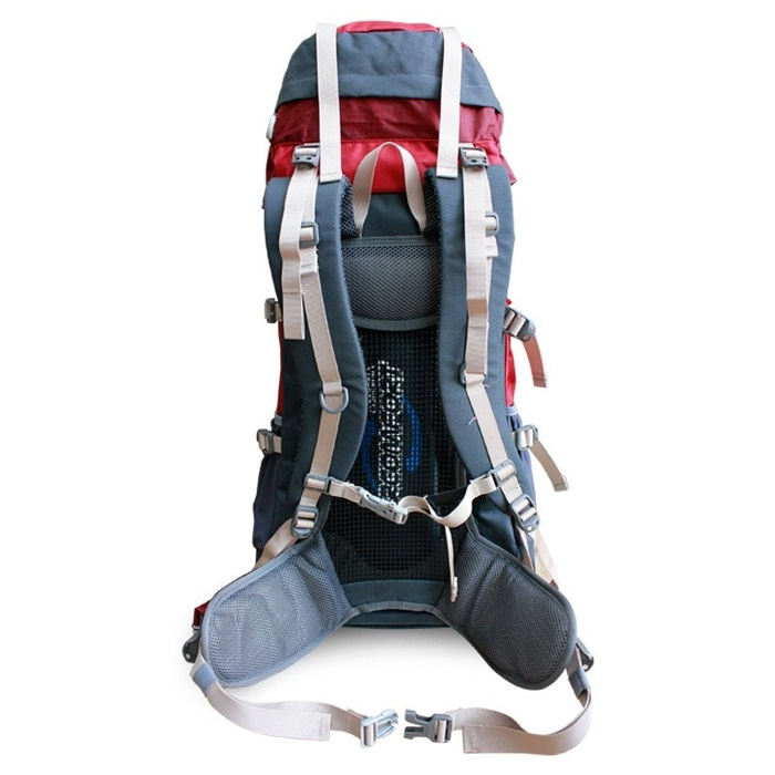 CARRIER CONSINA STRONG HOLD