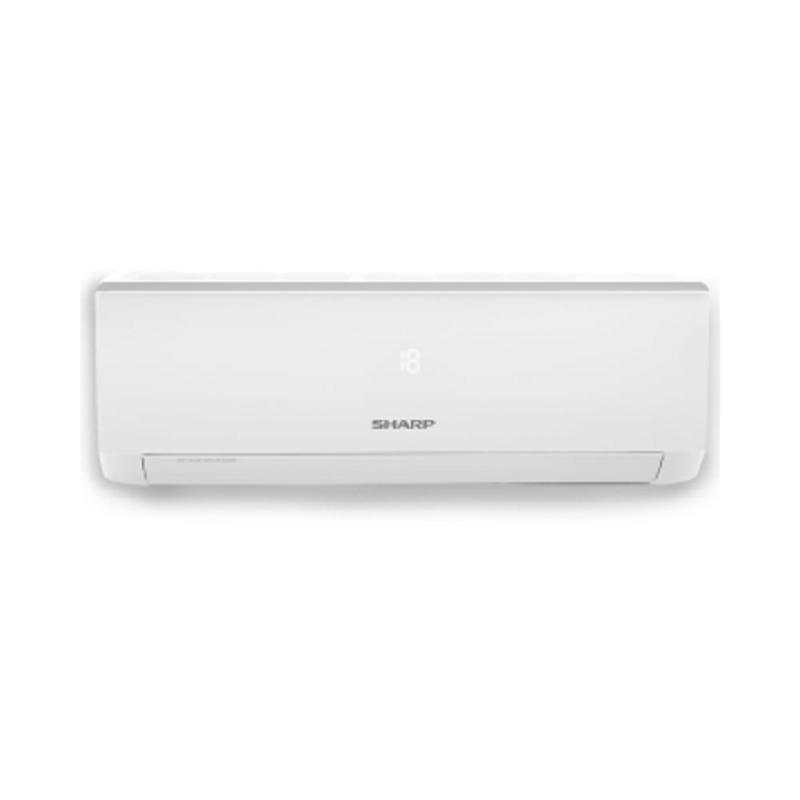 Sharp Air Conditioner 1/2pk Ah/Au-A5vey