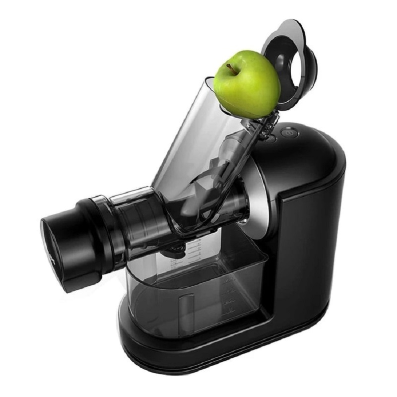 PHILIPS Slow Juicer Masticating - HR1889
