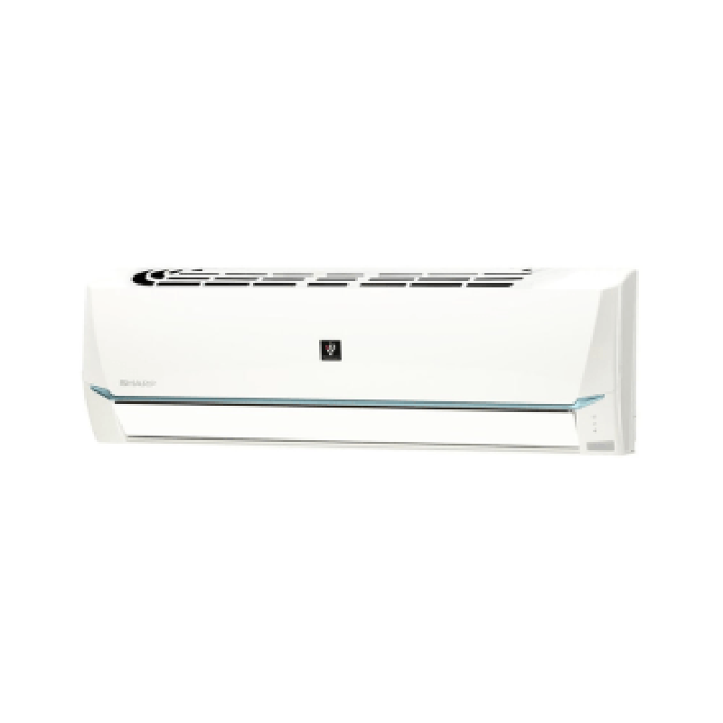 Sharp Air Conditioner 3/4pk Ah/Au-Ap7ssy