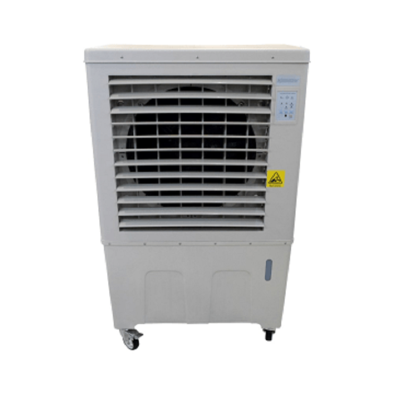 Moztec Air Cooler 6800 M3