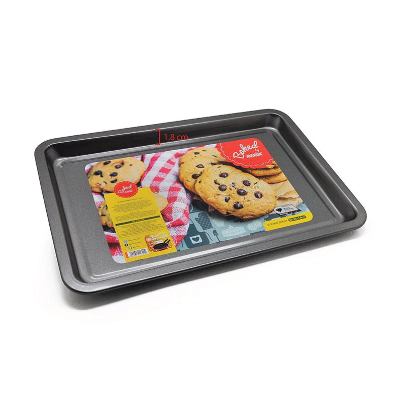 MAXIM - COOKIE SHEET 32X22