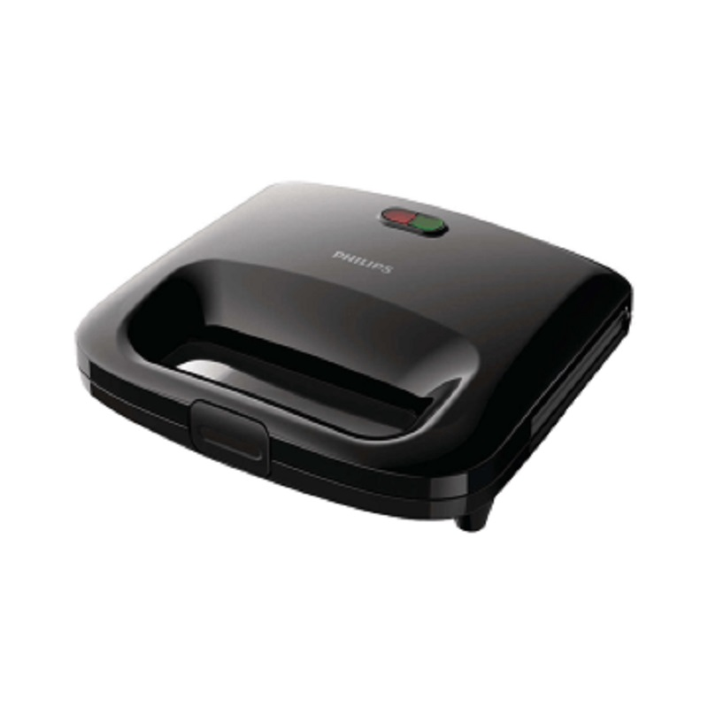 Philips Pemanggang Roti Sandwich Hd2393