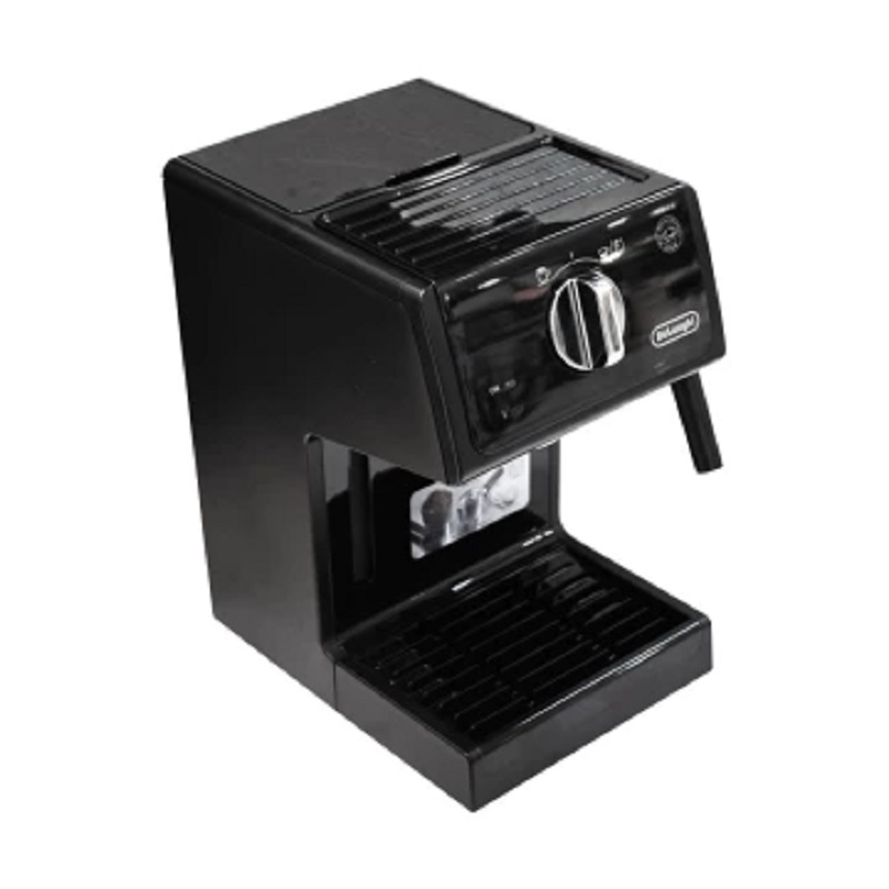 Delonghi Coffee Maker Pump Espresso Ecp 31.21