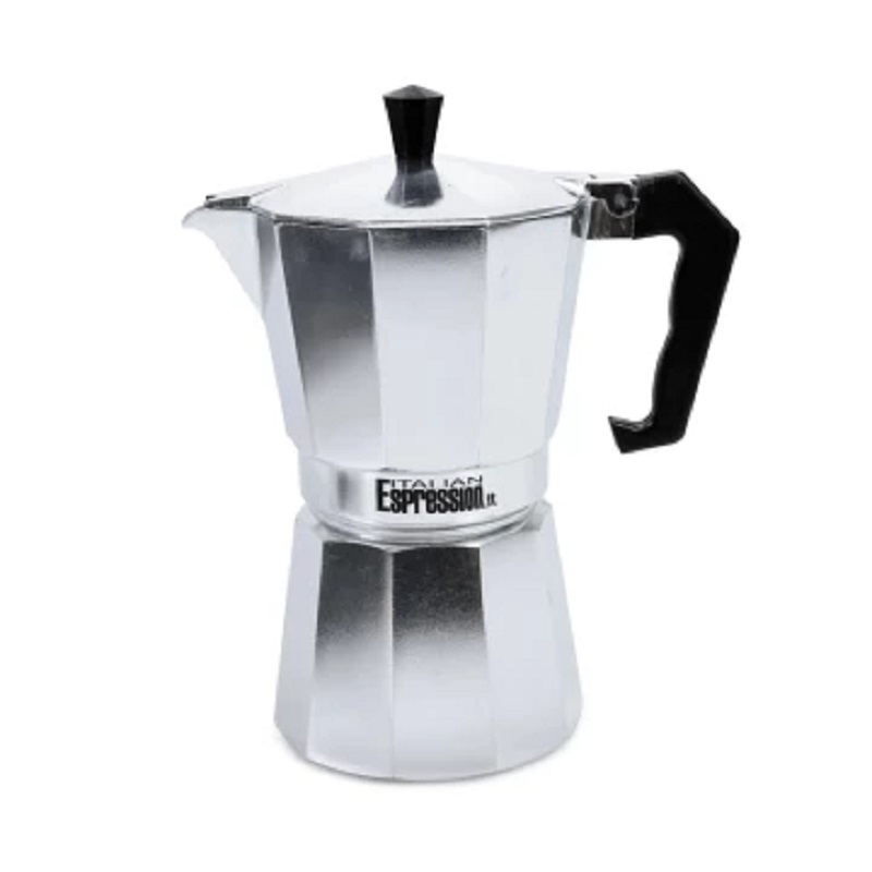Coffee Maker Pepita 6 Cup