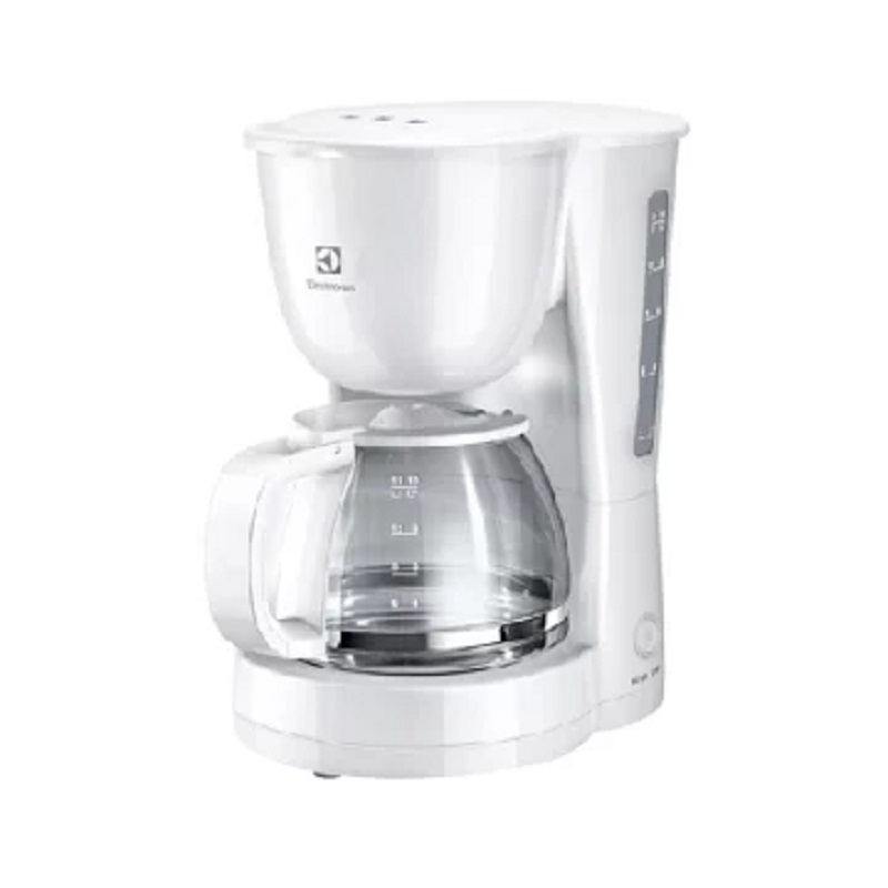 Electrolux Coffee Maker Ecm 1303