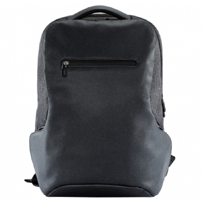 Xiaomi Millet Business Tas Ransel Multifungsi - Black